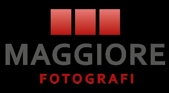 Maggiore Fotografi